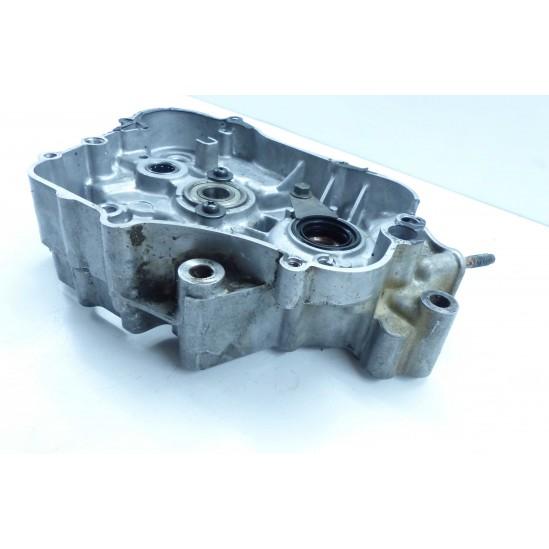 Carter moteur droit Yamaha 85 yz / crankcase