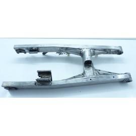 Bras 85 Kx(petite roue) / rear arm