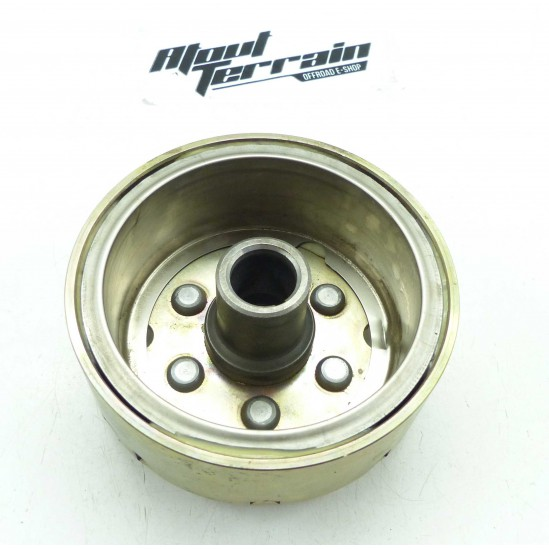 Cloche allumage 250 exc 03 / Rotor