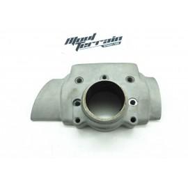 Couvercle de valves 300 exc 2003