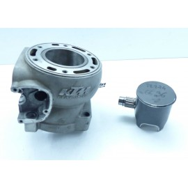 Cylindre piston 250 KTM 2002 / Cylinder Kit