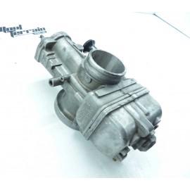 Carburateur 125 yz 1994