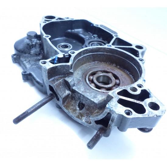 Carter moteur droit 125 KX 1987 / crankcase