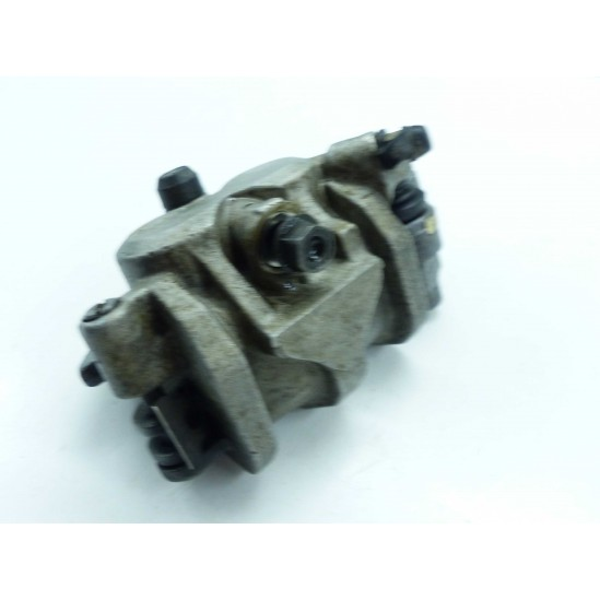 Etrier de frein avant CR-CRF 2006 / brake caliper