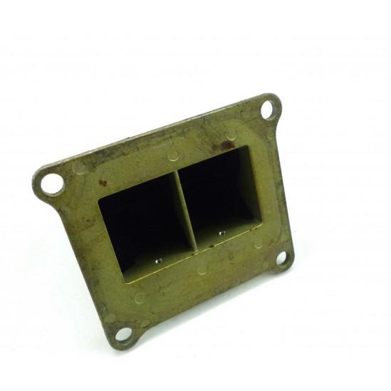 Boite à clapets 125 rm 2000 / reed valve box