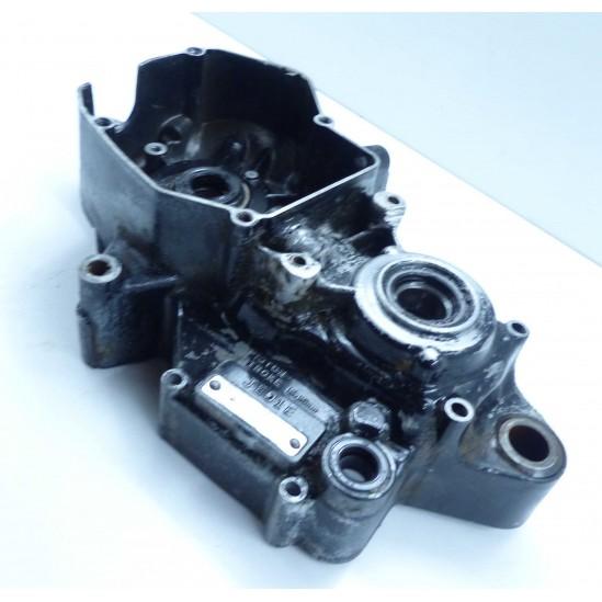 Carter moteur gauche 125 cr 94 / crankcase