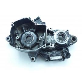 Carter moteur gauche 125 cr 94