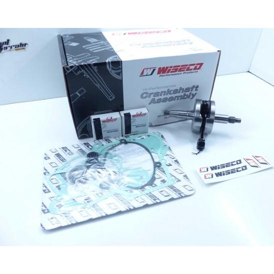 Kit bas moteur WISECO CR 80 85