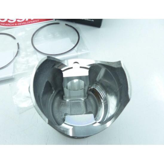 Piston Forgé Wossner KTM 250-300-360 SX/EXC/TPI