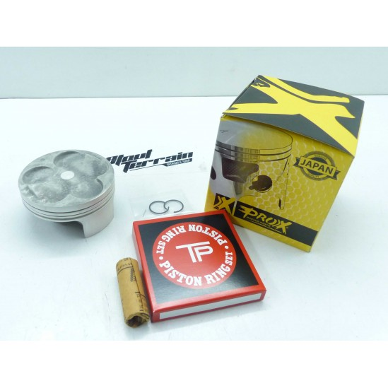 Piston PROX 250 YZF