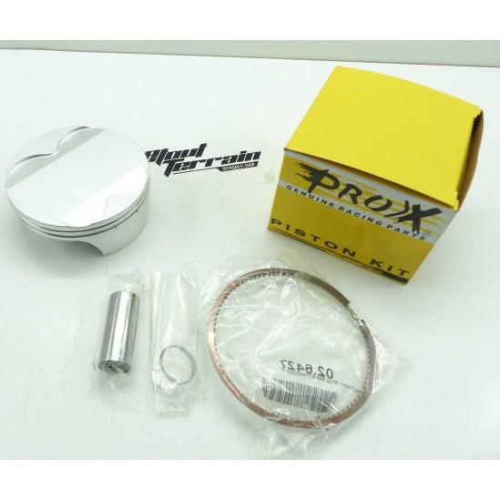 Piston PROX 400 450 SXF EXCF