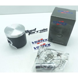 Piston VERTEX 80-85 YZ