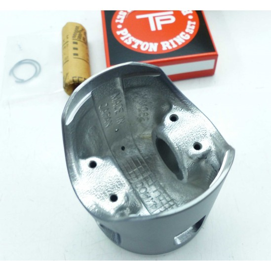 Piston PROX 125 YZ
