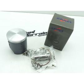 Piston VERTEX 80-85 YZ