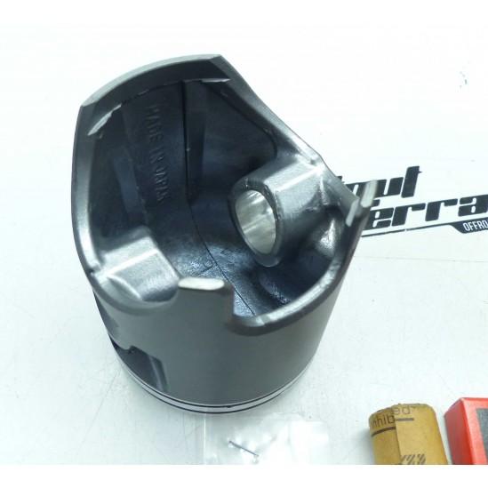 Piston PROX Yamaha 250 YZ
