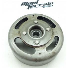 Cloche allumage 60 KX 99/ Rotor