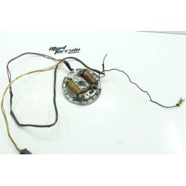 Stator allumage 60 KX 99/ Ignition , générator