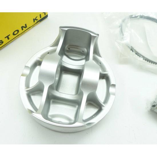 Piston PROX Suzuki 450 RMZ