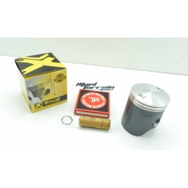 Piston PROX 250 CR