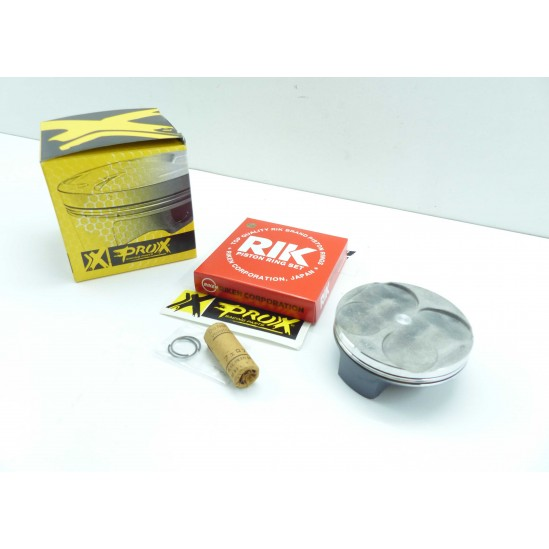 Piston PROX 50/70/100 CRf