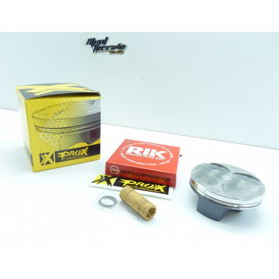 Piston PROX 250 CRF