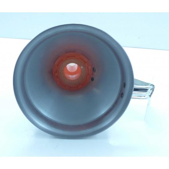 Entonnoir ø250mm