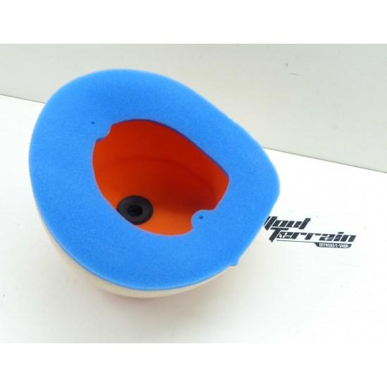 Filtre à air KX 125