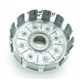 Cloche d'embrayage 450 crf 2004 / clutch
