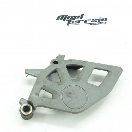 Cache pignon sorti de boite 450 crf 04 / gear wheel