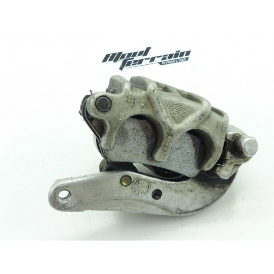 Etrier de frein avant ktm 96-02 / brake caliper
