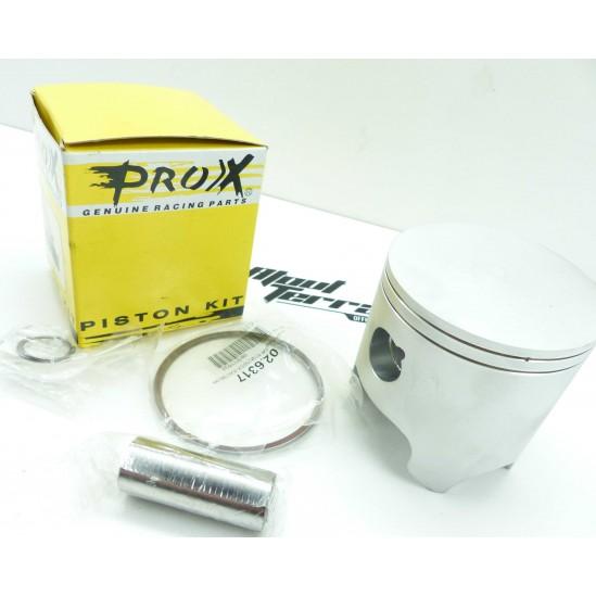 Piston PROX 250-300 SX/EXC/TPI