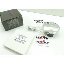 Piston VERTEX 250 yzf