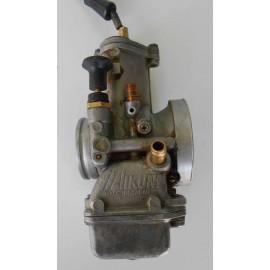 Carburateur 250 cr 2006
