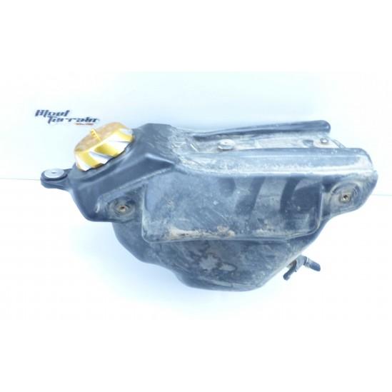 Réservoir 250 RMZ 2008/ Fuel tank