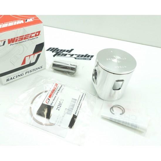 Piston WISECO 125 CR