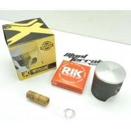 Piston Prox 80 85 YZ