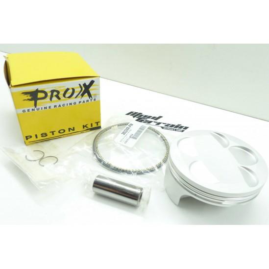 Piston PROX 400 426 yzf