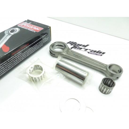 Kits bielles WOSSNER KTM SX EXC 250 300