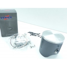 Piston VERTEX 125 kx