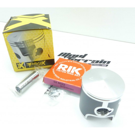 Piston PROX 50 60 65 SX