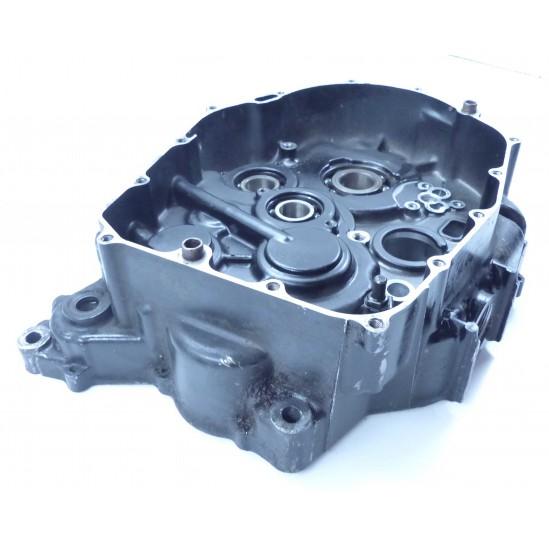 Carter moteur gauche 350 warrior / crankcase