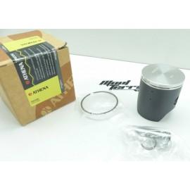 Piston pour Kit Athena 54mm 125 KX 03-08