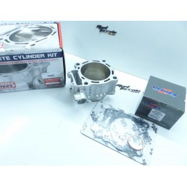 Cylindre-piston-joints KIT 500cc CRF 450