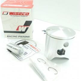 Piston WISECO 125 RM