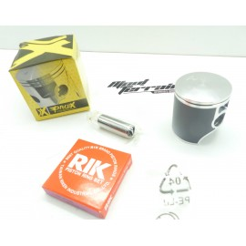 Piston PROX SX 85