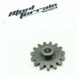 Pignon 450 rmz / gear wheel