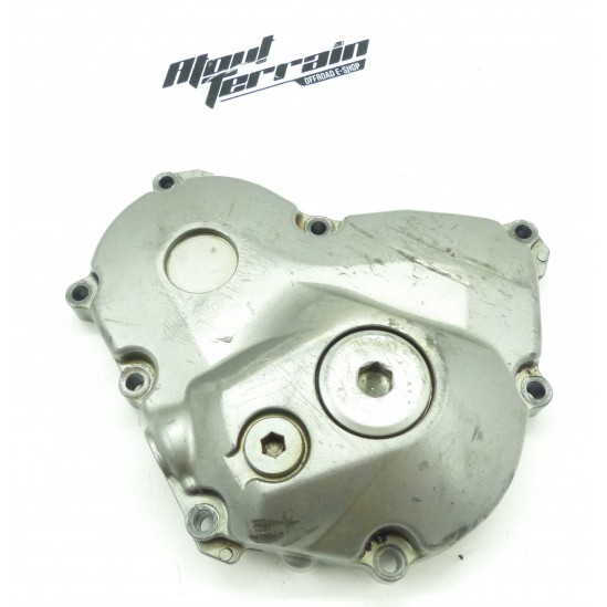 Couvercle allumage 450 rmz 2007 / Ignition cover
