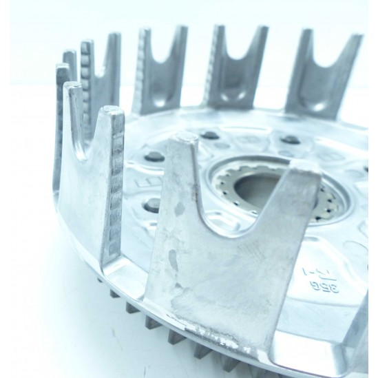 Cloche d'embrayage 450 rmz 2007 / clutch