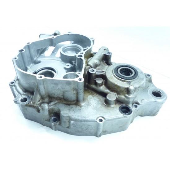 Carter moteur gauche 450 rmz/kxf 2007