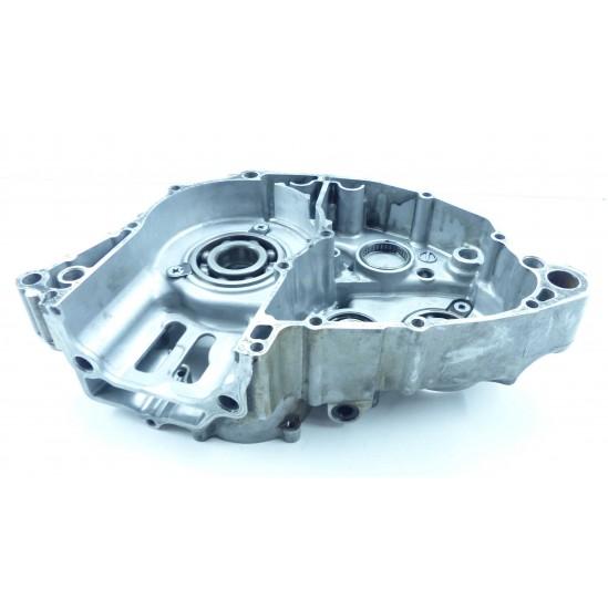 Carter moteur gauche 450 rmz 2007 / crankcase